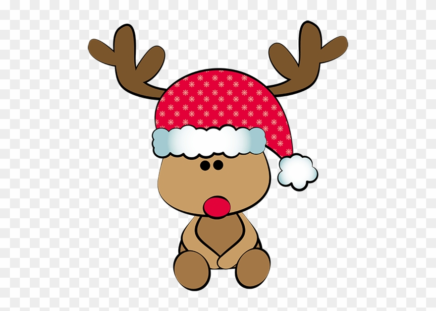 Clipart 46 clipart freeuse stock Christmas Cute Stuffs Clipart Contains 46 High Quality - Christmas ... clipart freeuse stock