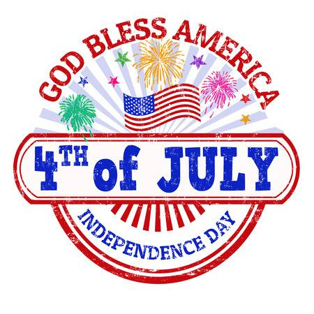 Clipart 4th of july god bless america free stock God Bless America Clipart (103+ images in Collection) Page 3 free stock