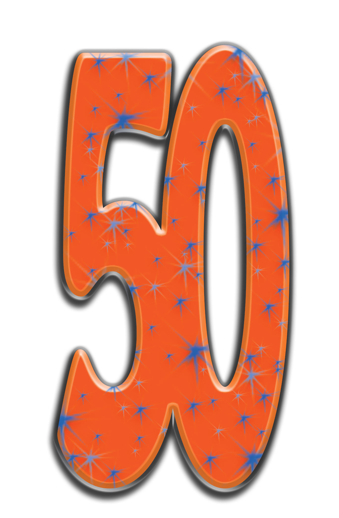 Number 50 clipart jpg transparent library Free Number 50 Cliparts, Download Free Clip Art, Free Clip Art on ... jpg transparent library