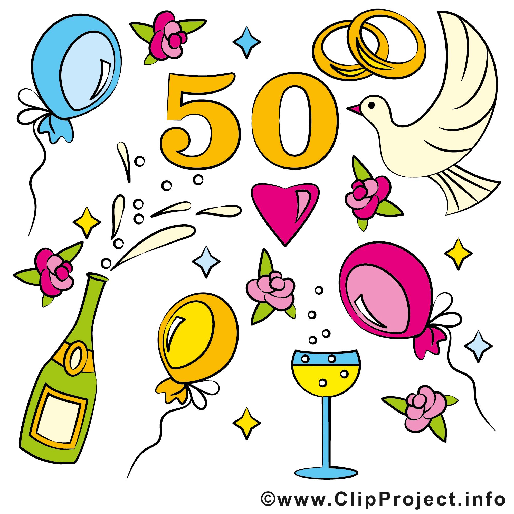 Clipart 50 geburtstag einladung png transparent Clipart 50. geburtstag einladung - ClipartFest png transparent