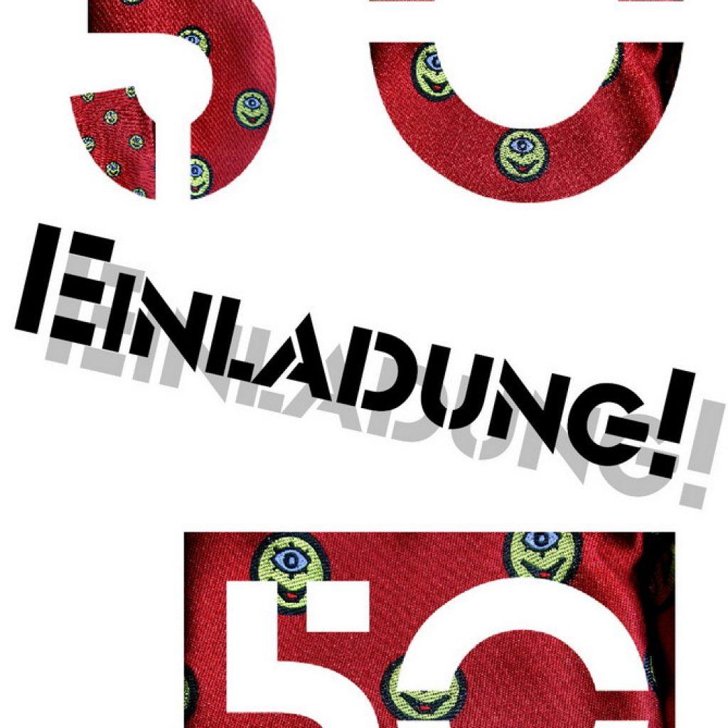 Clipart 50 geburtstag einladung png transparent library Einladungskarten 50 Geburtstag Kostenlos   onlinezarada.info png transparent library