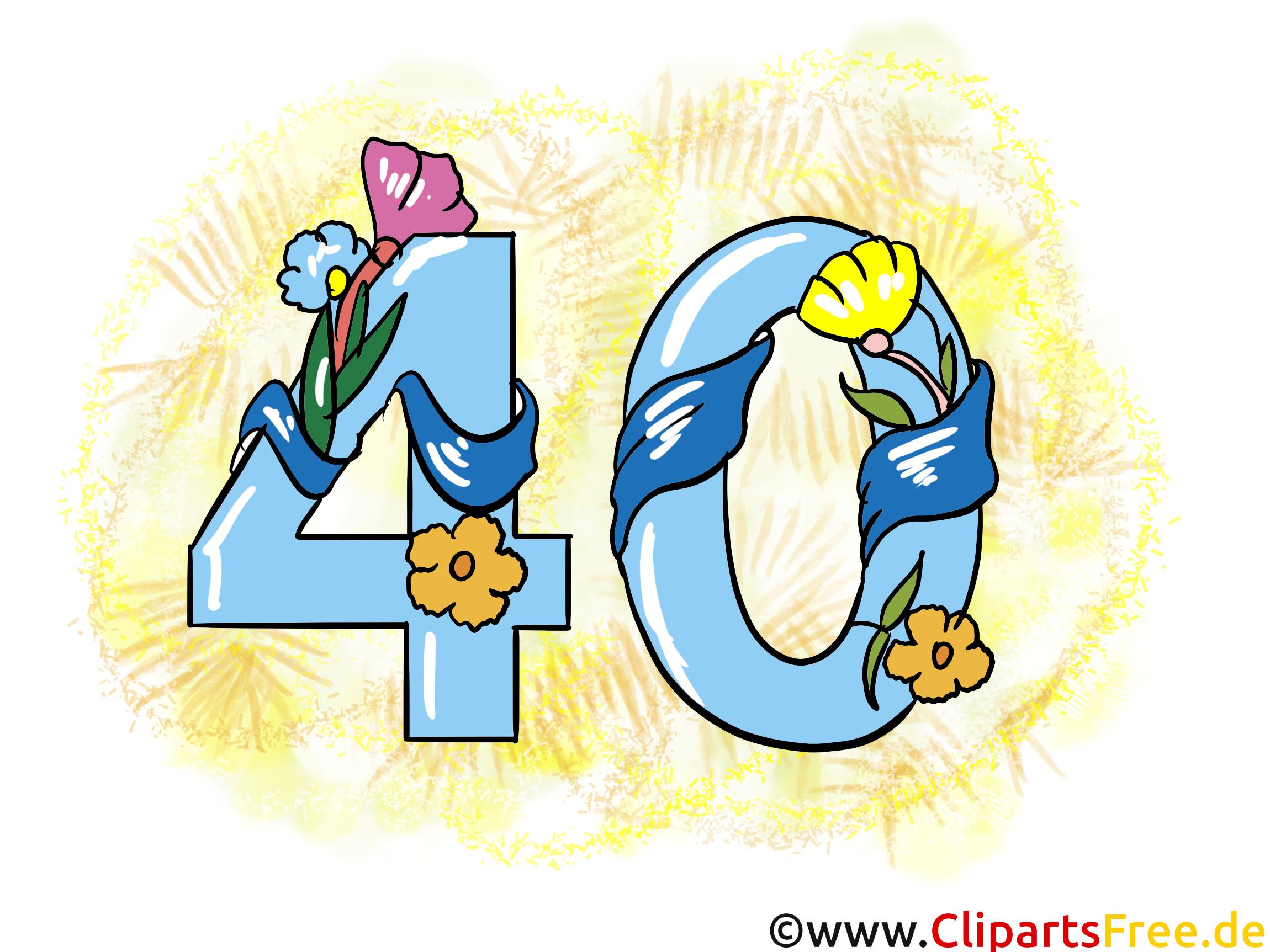 Clipart 50 geburtstag einladung banner free library Cliparts Geburtstag Einladung   epagini.info banner free library