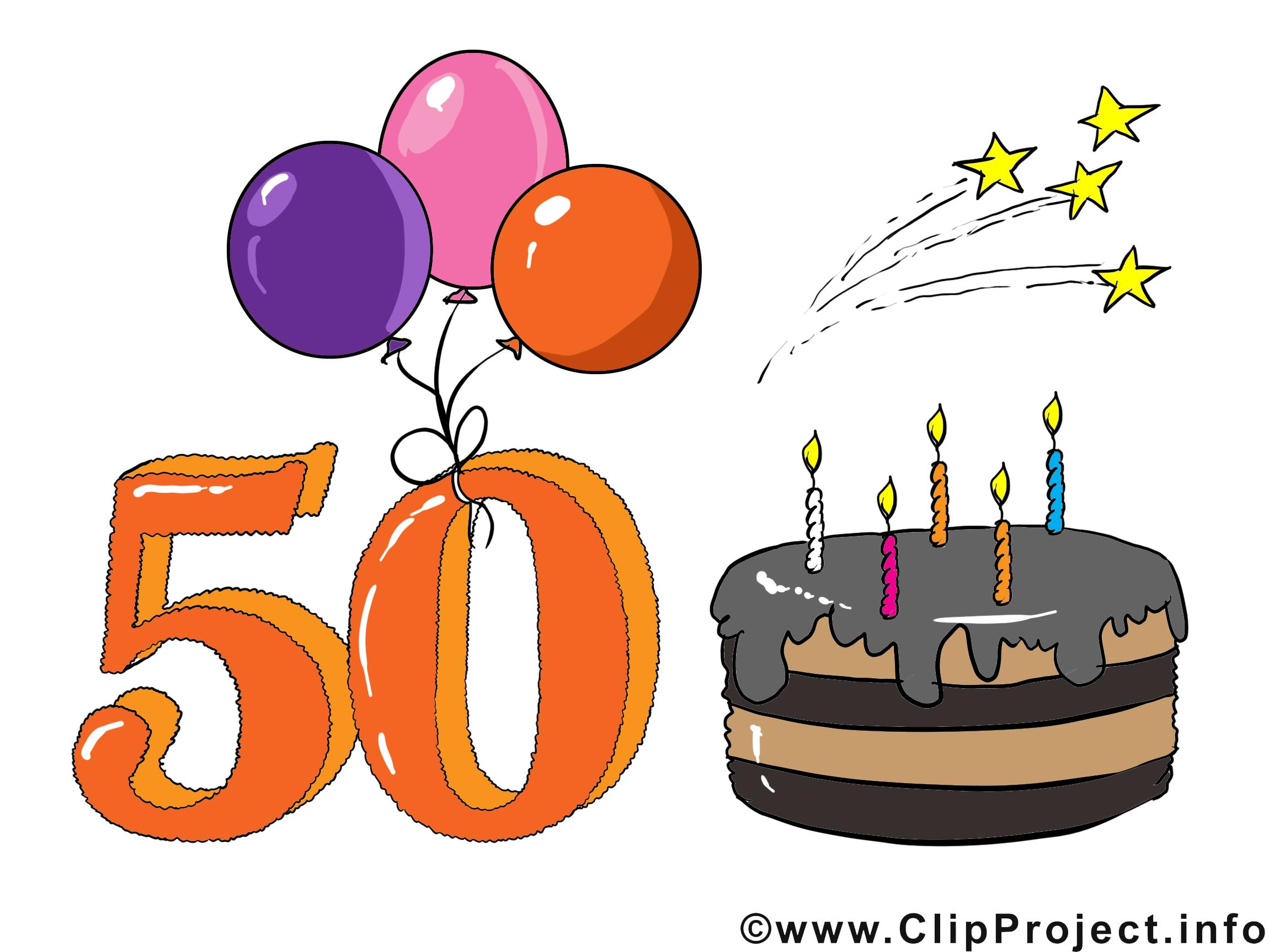 Clipart 50 geburtstag einladung graphic freeuse library Clipart 50. geburtstag einladung - ClipartFest graphic freeuse library