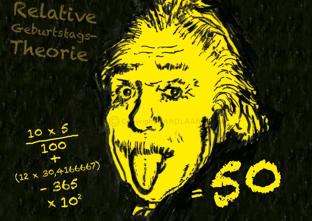 Clipart 50 geburtstag einladung jpg transparent stock 50. Geburtstag   Cardlaan jpg transparent stock
