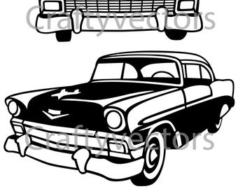 Clipart 55 chevy clip art royalty free stock 55 Chevy Drawing | Free download best 55 Chevy Drawing on ClipArtMag.com clip art royalty free stock