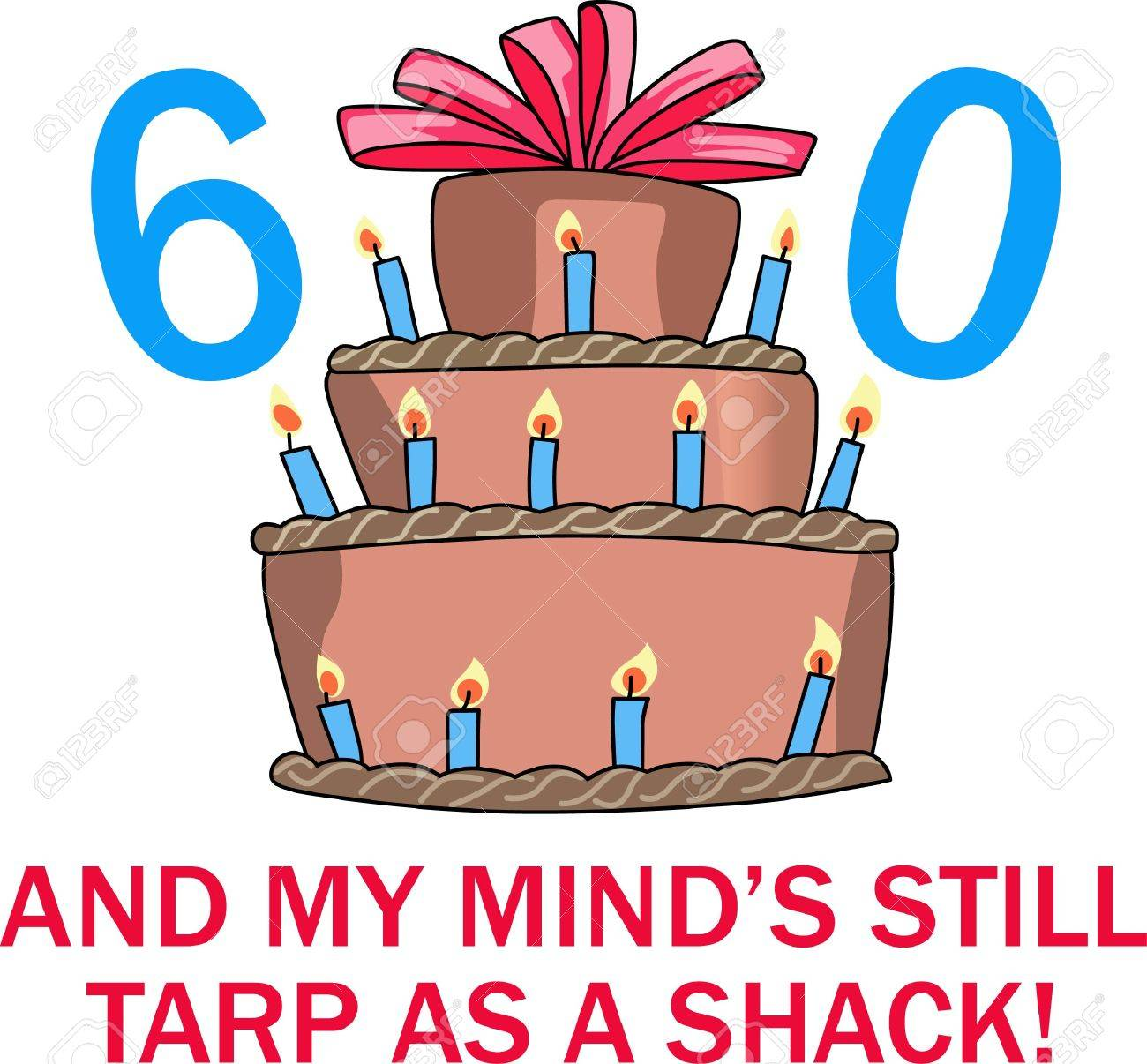 Clipart 60 birthday png free download 60th birthday clipart 7 » Clipart Station png free download