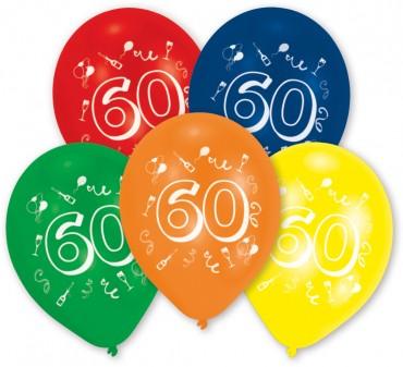 Clipart 60 geburtstag jpg transparent stock Clipart 60. geburtstag 3 » Happy Birthday World jpg transparent stock
