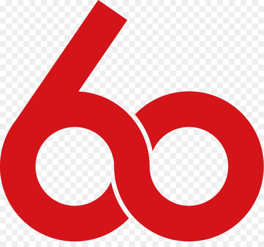 Clipart 60 geburtstag jpg royalty free Birthday Text clipart - Birthday, Red, Text, transparent clip art jpg royalty free