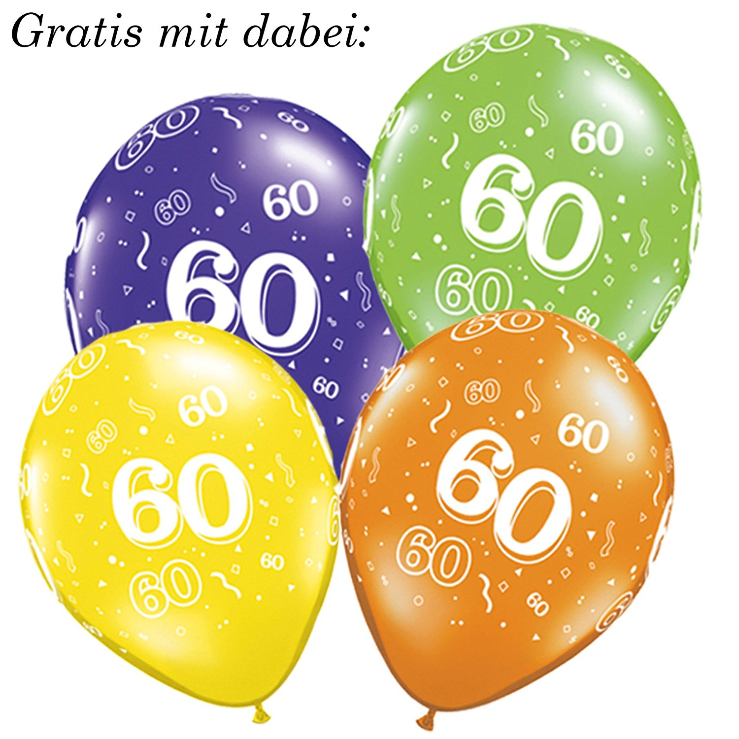 Clipart 60 geburtstag banner royalty free library Clipart 60 geburtstag kostenlos 6 » Clipart Station banner royalty free library