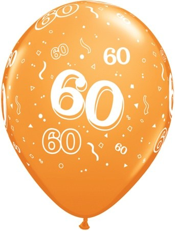 Clipart 60 geburtstag png free library Clipart 60 geburtstag 6 » Clipart Portal png free library