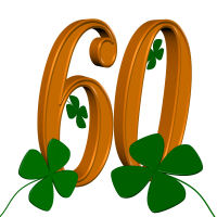 Clipart 60 geburtstag picture freeuse download Clipart 60 geburtstag kostenlos » Clipart Station picture freeuse download