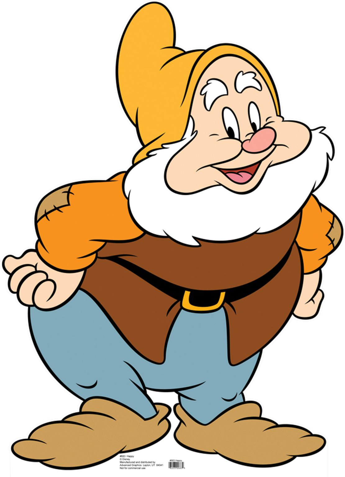 Clipart 7 dwarfs clipart royalty free download Free Dwarf Cliparts, Download Free Clip Art, Free Clip Art on ... clipart royalty free download