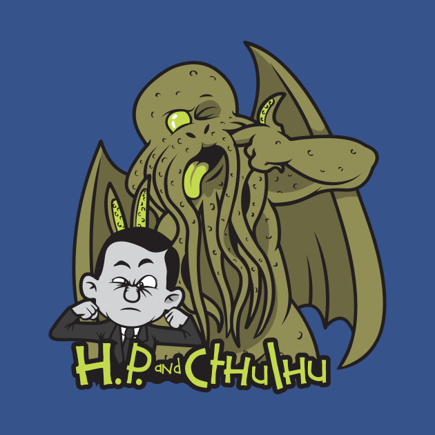 Clipart 7yhd clip art free download HP and Cthulhu clip art free download