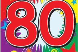 Clipart 80 image royalty free download 80 clipart 3 » Clipart Portal image royalty free download