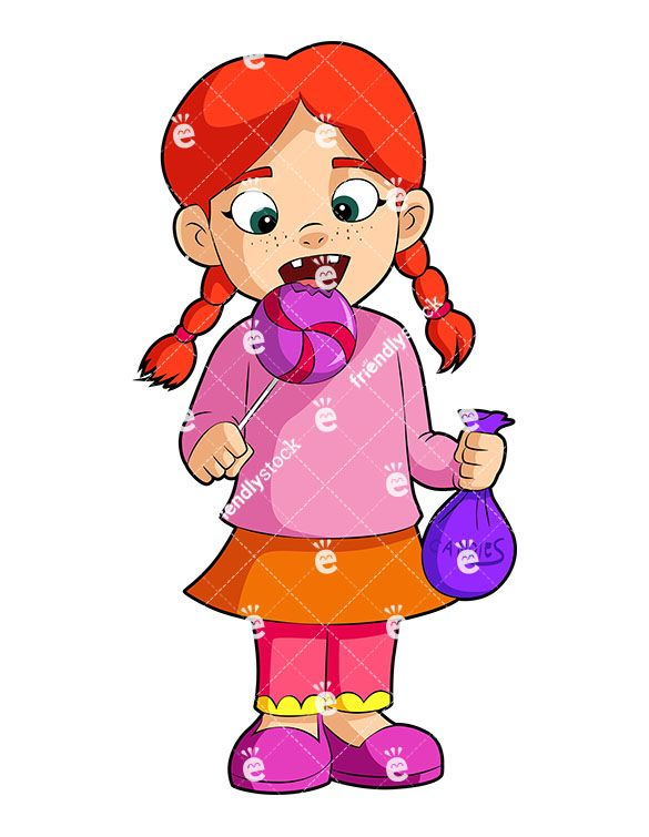 Clipart a littile girl yelling to come eat svg download Girl Yelling Clipart (103+ images in Collection) Page 1 svg download