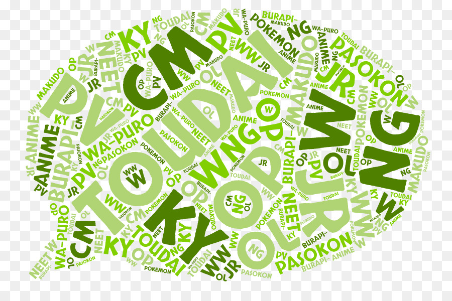 Clipart abbreviation vector freeuse Green Leaf Logo clipart - Word, Text, Green, transparent clip art vector freeuse