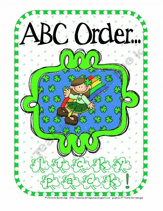 Clipart abc order.  images about on