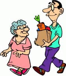 Clipart about being needy graphic royalty free Image result for helping the needy | divya | Cute cartoon drawings ... graphic royalty free