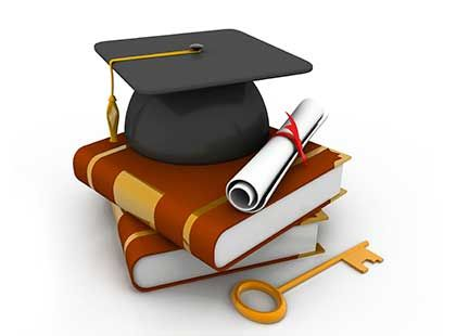 Educational download clip art. Free education clipart pictures