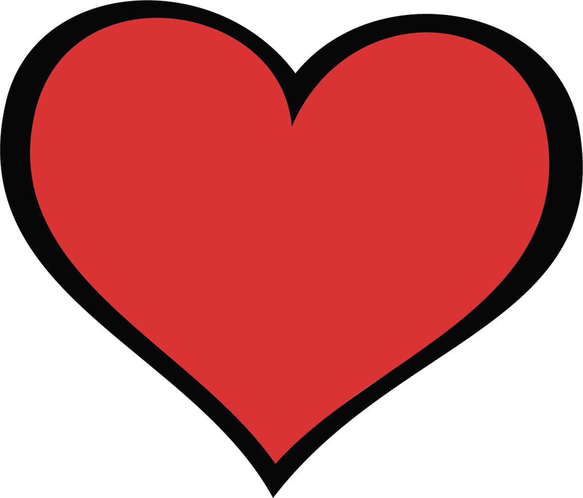 Love clipart image download Love Clipart | Clipart Panda - Free Clipart Images download