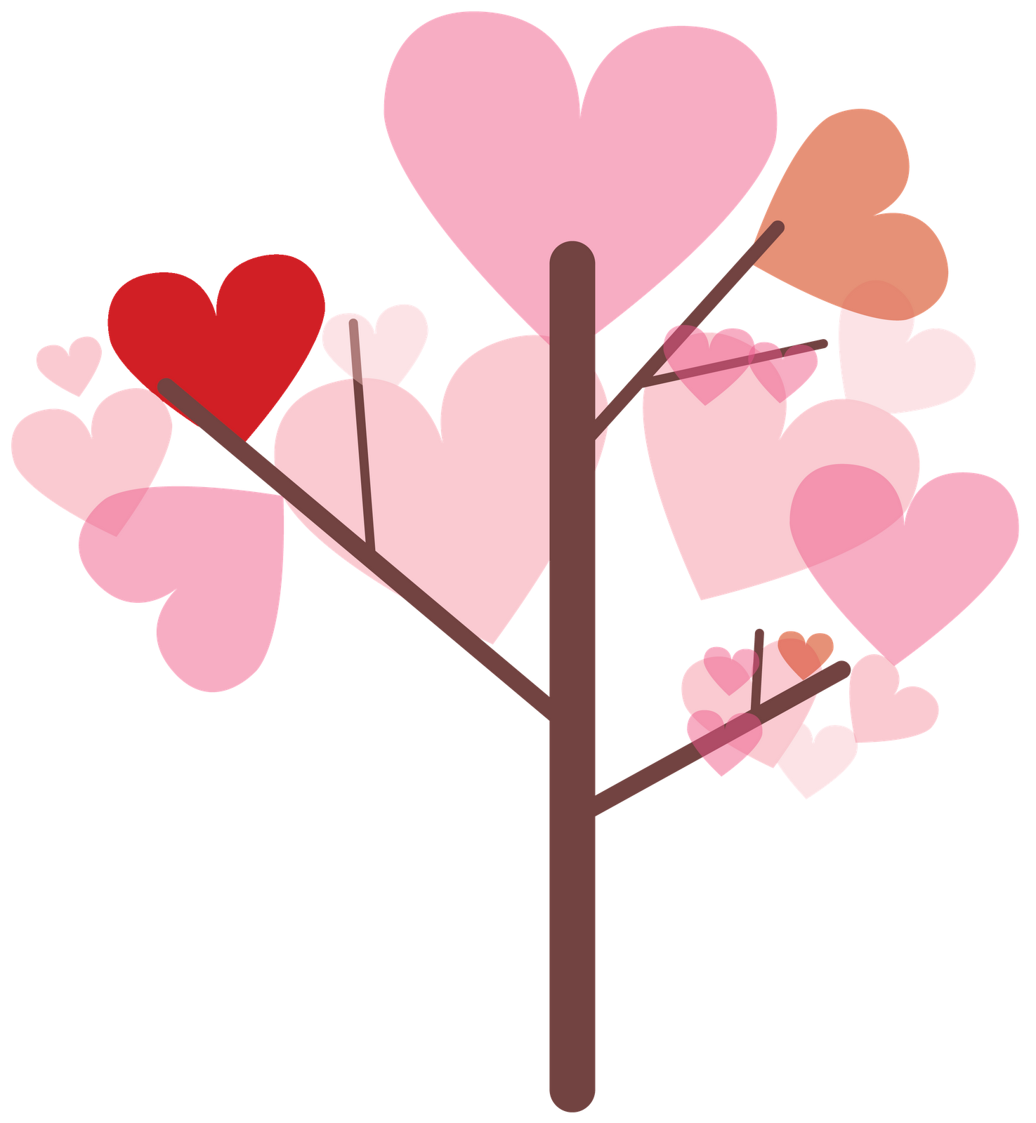 Love clipart image image free library Free Love Cliparts, Download Free Clip Art, Free Clip Art on Clipart ... image free library