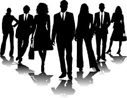 Clipart about young entrepreneur