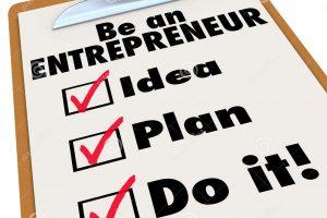 Entrepreneur from Turbo Tax Logins