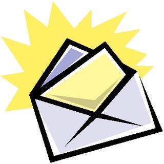 Clipart acceptance letter picture freeuse download Free College Letter Cliparts, Download Free Clip Art, Free Clip Art ... picture freeuse download