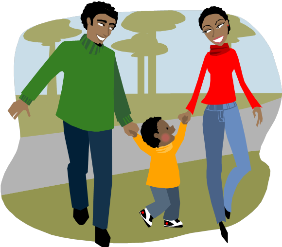 Clipart active family clip stock Free Active Family Cliparts, Download Free Clip Art, Free Clip Art ... clip stock