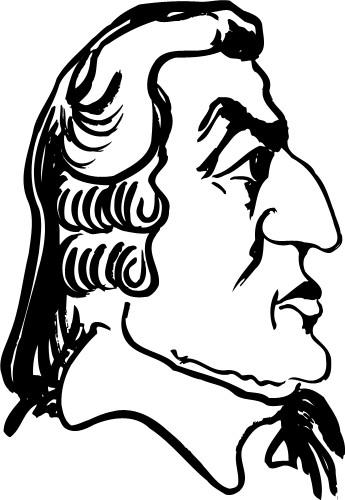 Clipart adam smith image library download Adam Smith; People image library download