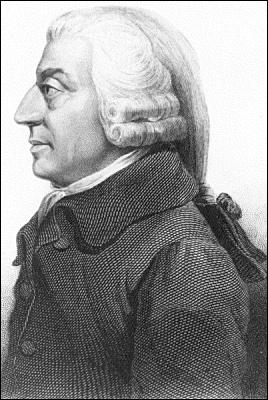Clipart adam smith free library Adam Smith - /famous/philosophy/Adam_Smith.png.html free library