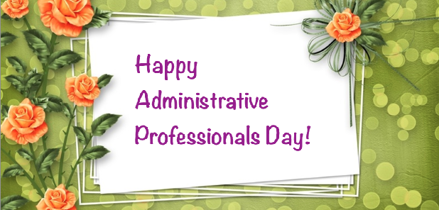 Happy admin day clipart svg free stock Free Adminstrative Assistant Cliparts, Download Free Clip Art, Free ... svg free stock
