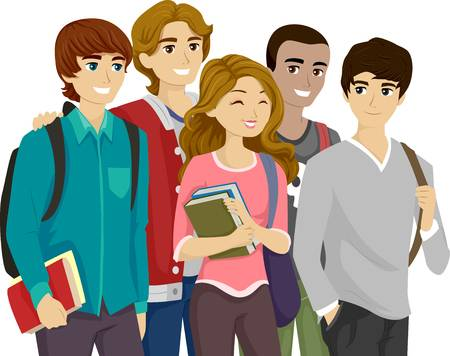 Clipart adolescent jpg library stock Adolescent clipart » Clipart Station jpg library stock