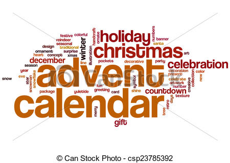 Clipart advent calendar image transparent download Advent Clip Art and Stock Illustrations. 7,104 Advent EPS ... image transparent download