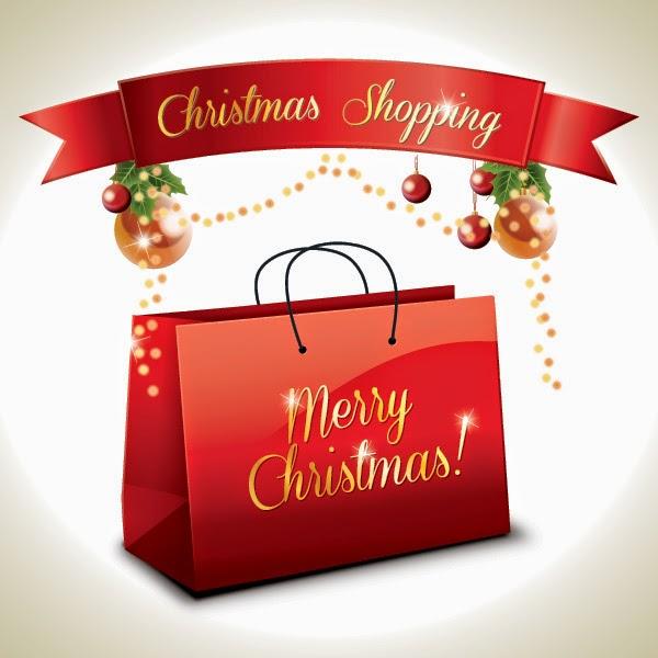 Clipart advent calendar clker svg royalty free stock Merry christmas advent calendar clipart - ClipartFest svg royalty free stock