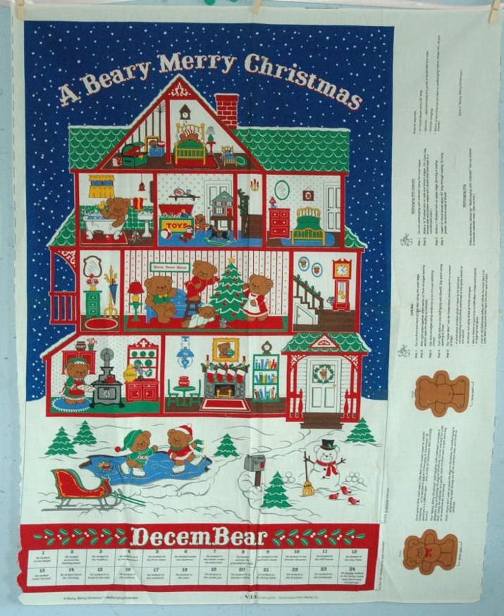 Clipart advent calendar clker banner download Merry christmas advent calendar clipart - ClipartFest banner download