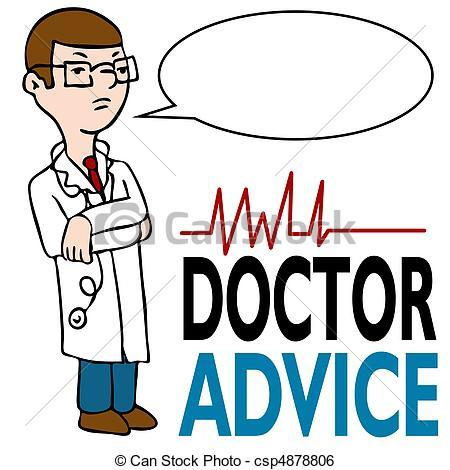 To advise clipart banner black and white Advice clipart » Clipart Portal banner black and white