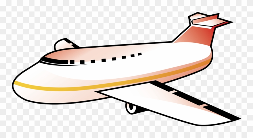 Clipart aeroplane pictures jpg library download Picture Free Library Airplane Banner Clipart - Aeroplane Cup - Png ... jpg library download