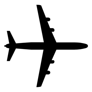 Clipart aeroplane pictures vector free stock aeroplane clipart, cliparts of aeroplane free download (wmf, eps ... vector free stock