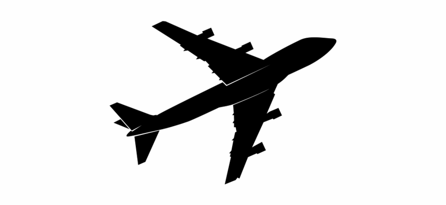 Clipart aeroplane pictures freeuse stock Aeroplane - Airbus A380 Free PNG Images & Clipart Download #1325037 ... freeuse stock