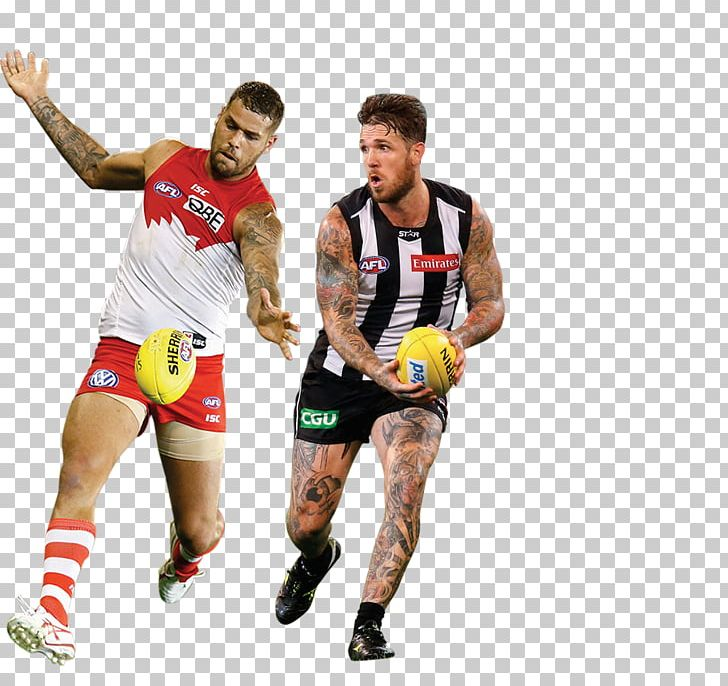 Clipart afl players png black and white download Australian Football League Wall Decal Sport AFL Women\'s PNG, Clipart ... png black and white download