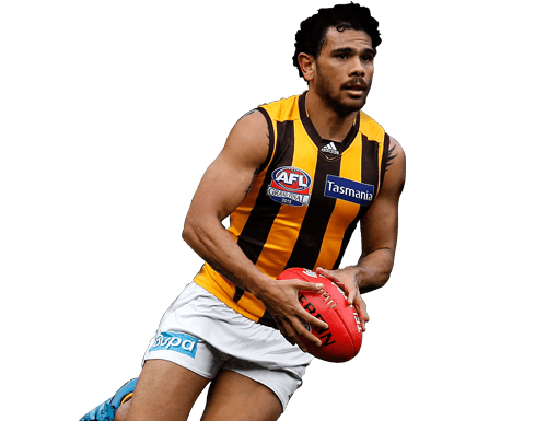 Clipart afl players png royalty free Afl Player Png Vector, Clipart, PSD - peoplepng.com png royalty free
