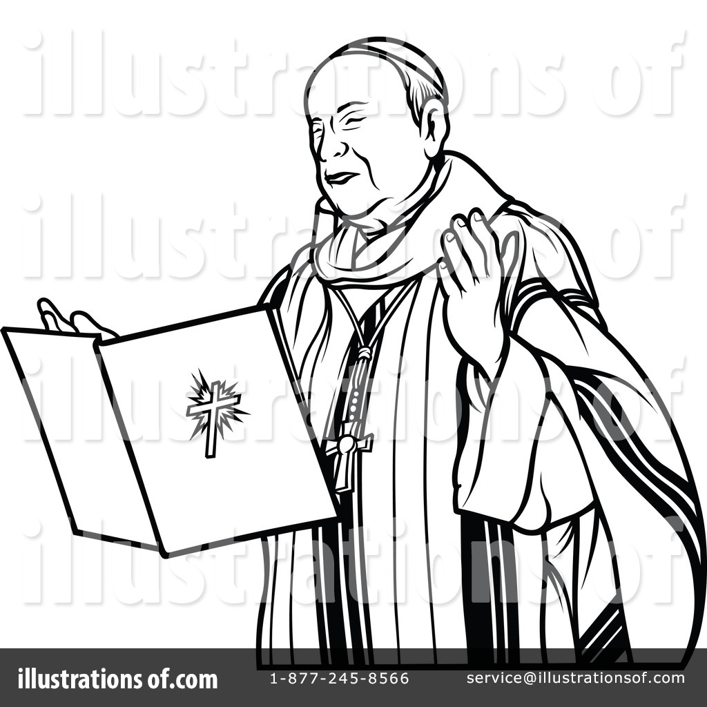 Clipart african american bishop clipart library library Bishop Clipart | Free download best Bishop Clipart on ClipArtMag.com clipart library library