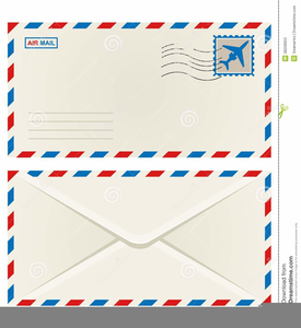Clipart air address clip art free library Address Label Template With Clipart   Free Images at Clker.com ... clip art free library