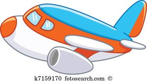 Clipart air address picture black and white stock Address clipart 3 » Clipart Station picture black and white stock