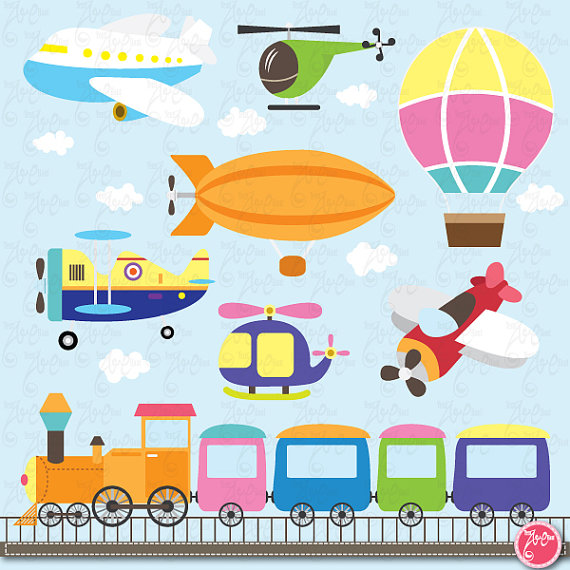 Clipart air services clipart freeuse stock Free Transport Cliparts, Download Free Clip Art, Free Clip Art on ... clipart freeuse stock
