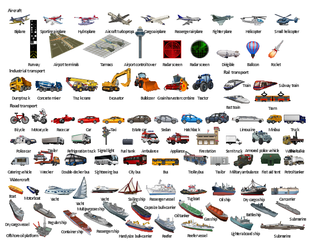 Clipart air services clip art free Free Transport Cliparts, Download Free Clip Art, Free Clip Art on ... clip art free