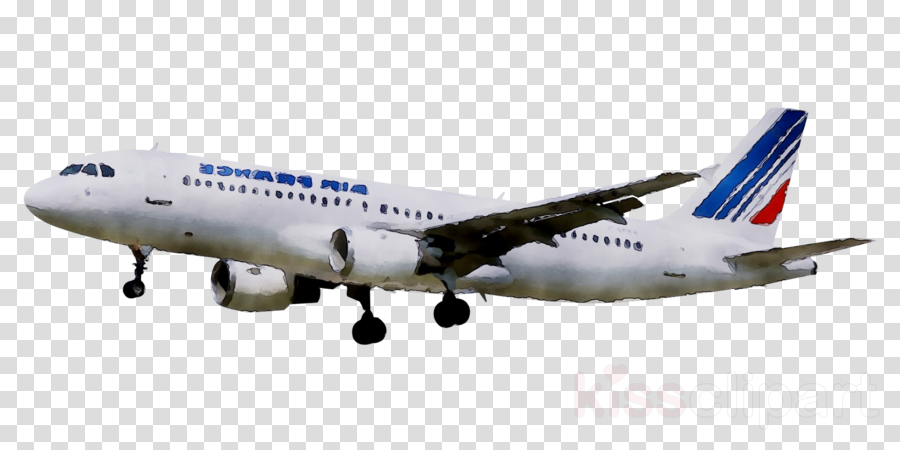 Clipart air services banner library Airplane Cartoon clipart - Airplane, Paris, Service, transparent ... banner library