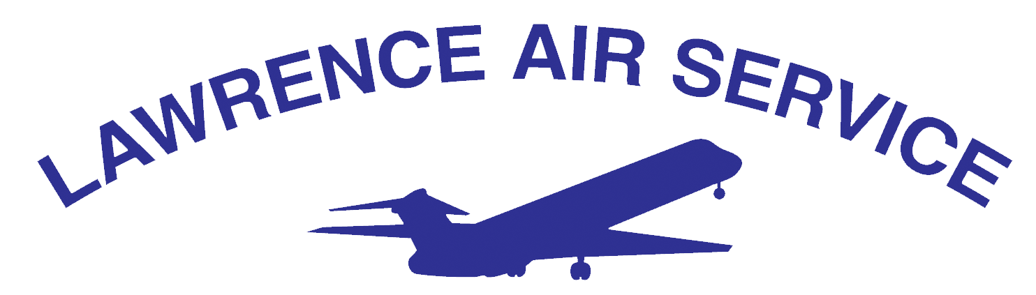 Clipart air services clip library Mechanic clipart airplane, Mechanic airplane Transparent FREE for ... clip library
