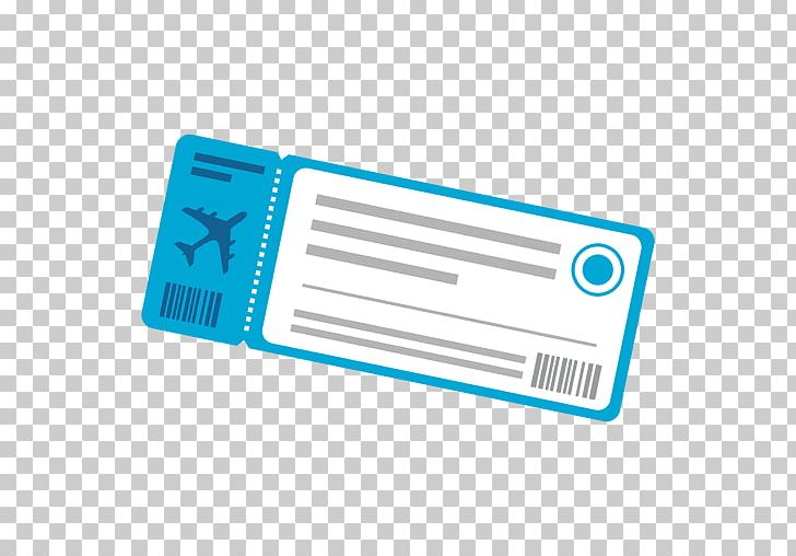 Clipart airplane ticket picture royalty free library Airplane Flight Airline Ticket PNG, Clipart, Airline, Airline Ticket ... picture royalty free library